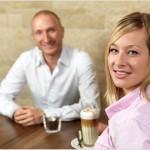 Flirten und Dating: Eine Frage des Themas?