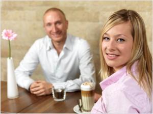 Flirten und Dating eine Frage des Themas 300x224 Flirten und Dating: Eine Frage des Themas?