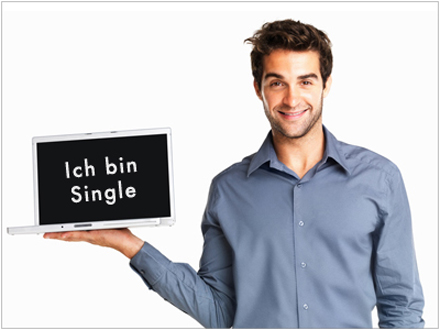Single freizeit treff chemnitz