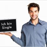 Ich bin Single, weil...