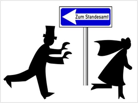 you have bekanntschaften wildeshausen the excellent