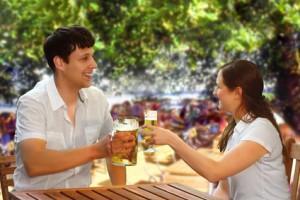 Tipps für ein schönes Date 300x200 Tipps für ein gelungenes Date