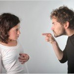 Streiten, aber richtig!