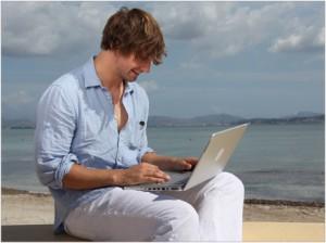 Vorteile Online Dating 2 300x224 Vorteile des Online Datings