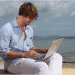 Vorteile des Online Datings