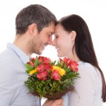 Fernbeziehung - kann eine Partnerschaft halten?
