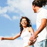 Vorteile des Speed Datings