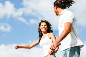 Fotolia 16730875 XS 300x200 Vorteile des Speed Datings