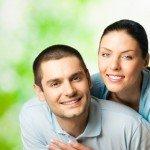 6 Tipps, wie du einen Mann erobern kannst!