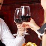 Dating Klischees: Frau vs. Mann